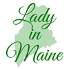 LadyInMaine