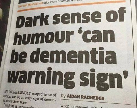 dementia sign.jpg