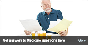 Great questions and answers around Medicare