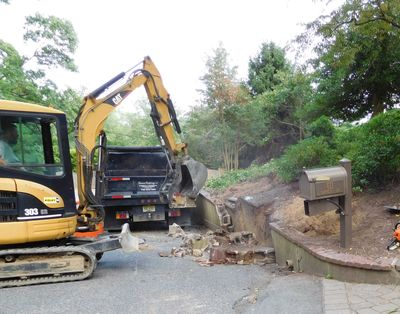 Retaining Wall Removal - 3 Cropped.jpg