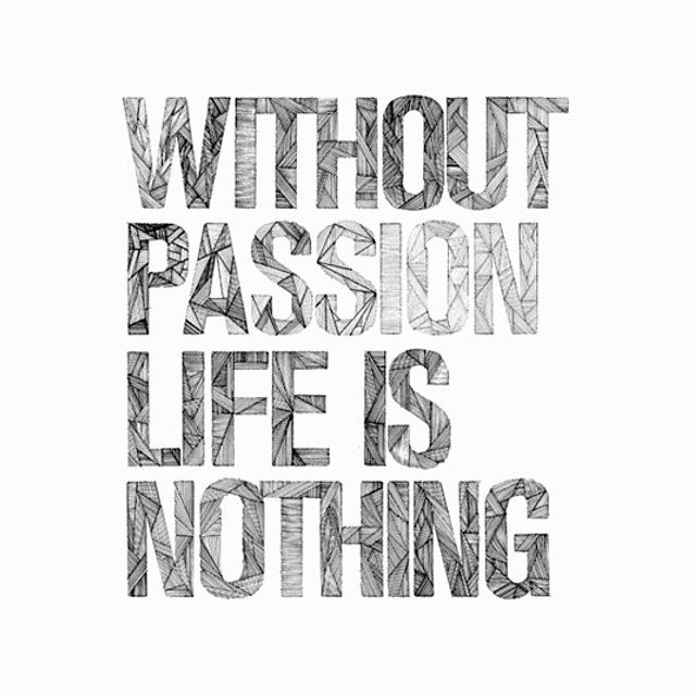 without passion.jpg