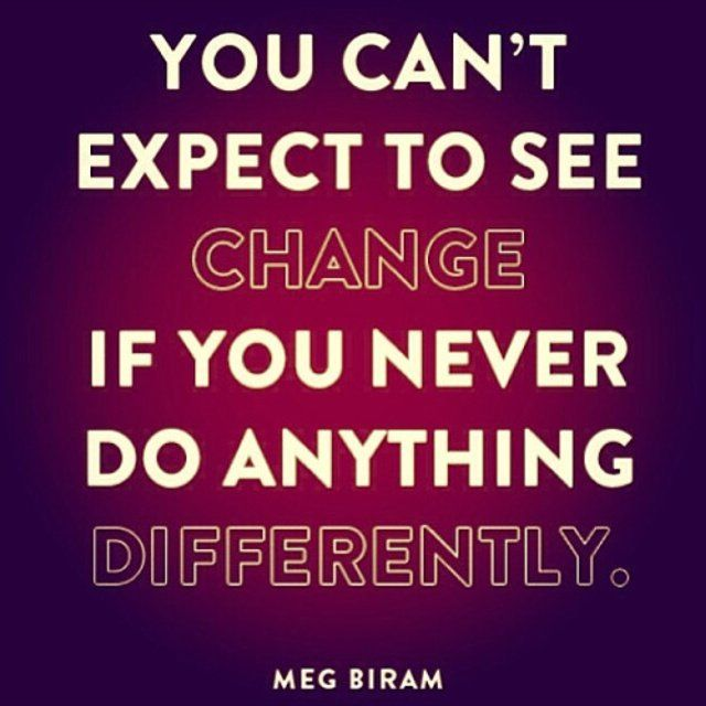 do it differently.jpg