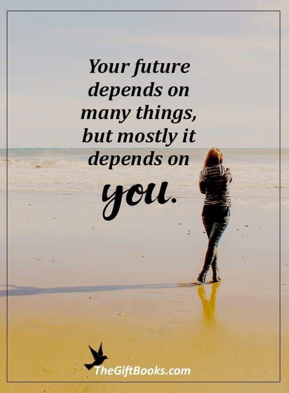 future depends on you.jpg