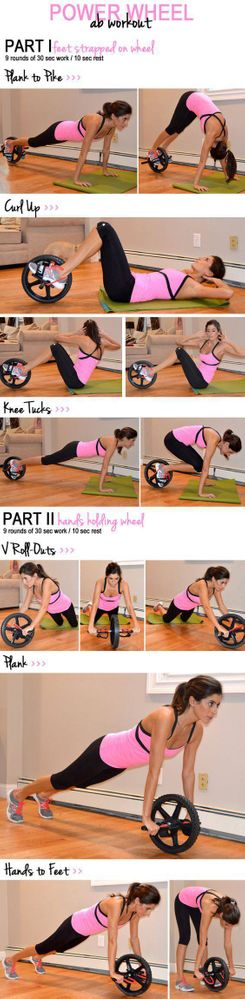ab-wheel-workout-plan.jpg