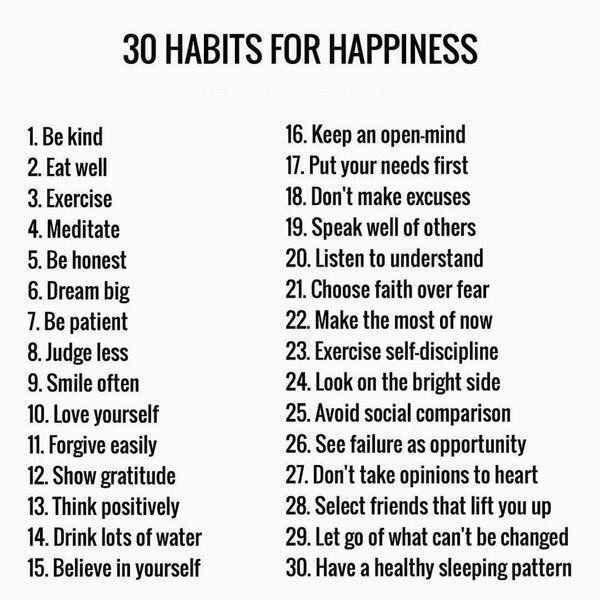 30 habits for happiness.jpg
