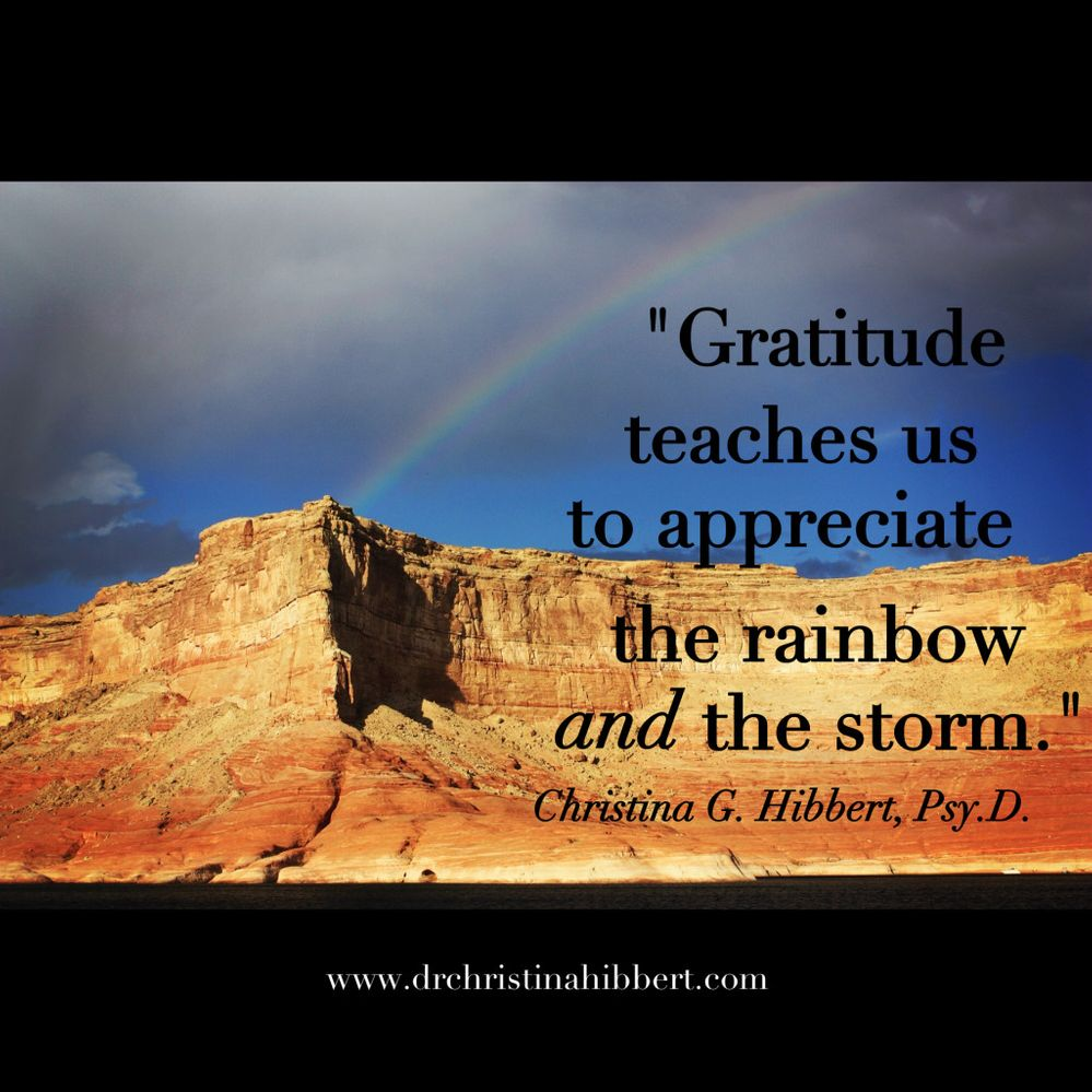 gratitude for rainbows and storms.jpg