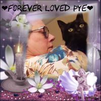 Forever loved Pye.jpg