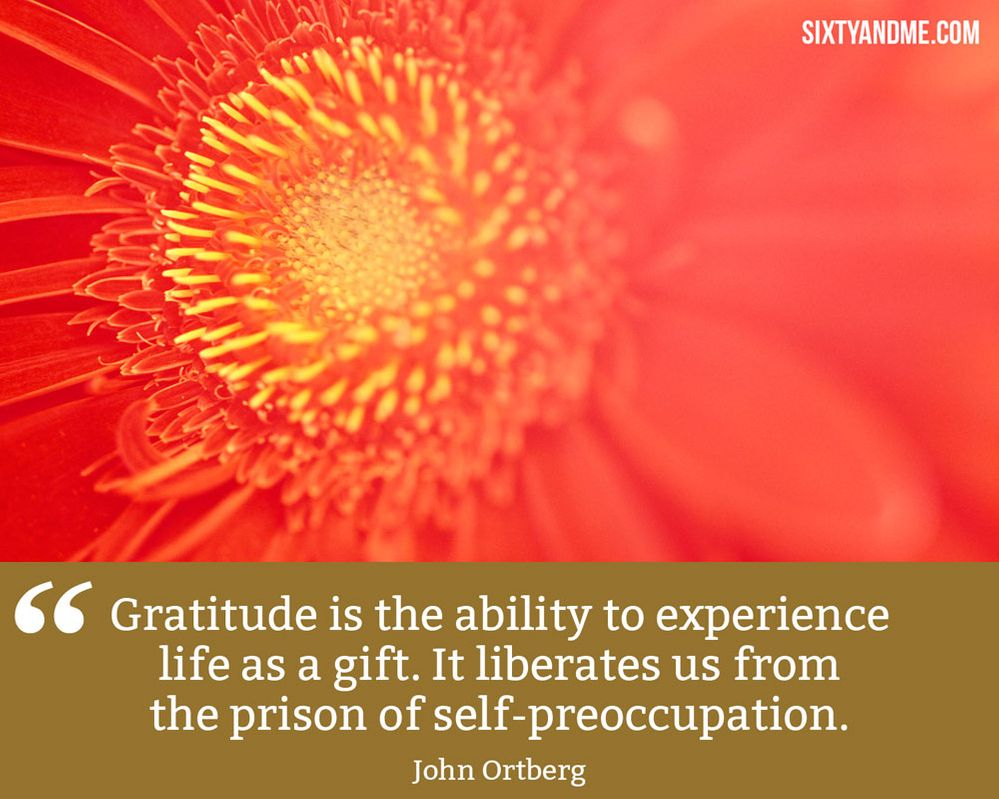gratitude to experience life as gift.jpg