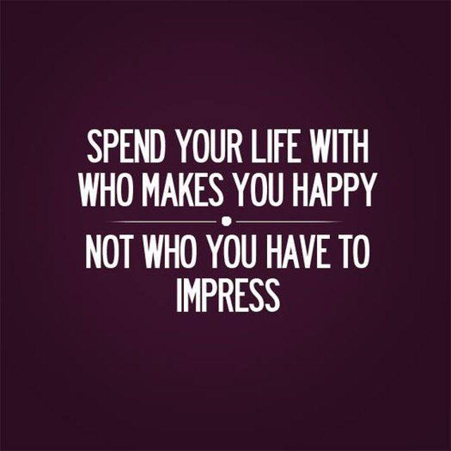 spend your life.jpg