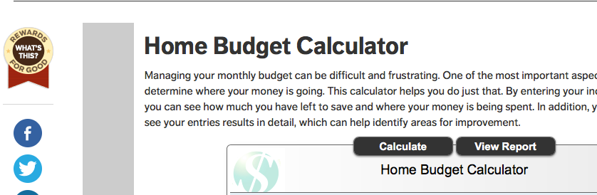 click calculate to get your points.png