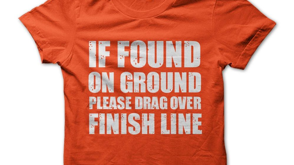 I need this t-shirt. :)
