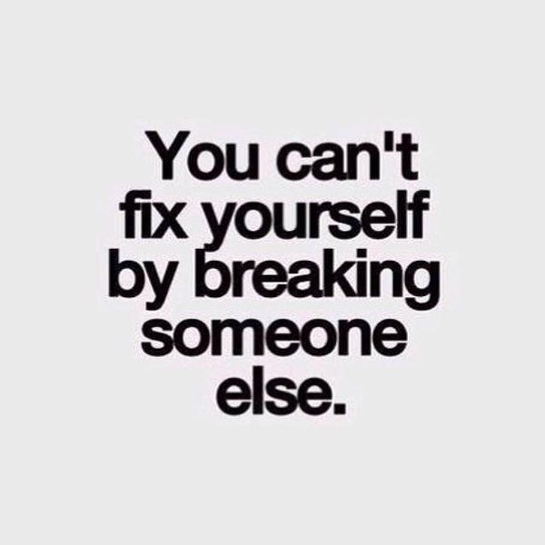 cant fix yourself.jpg