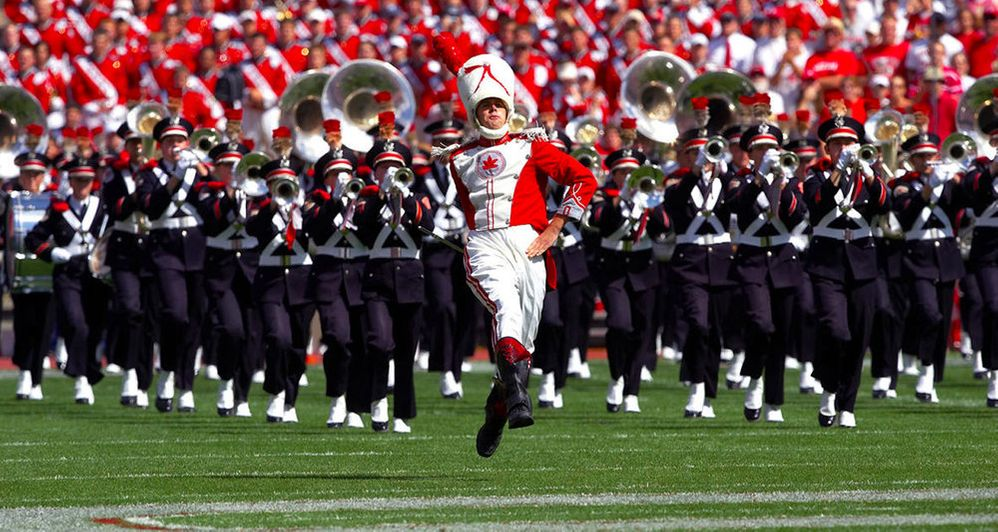 636016408885022794-938565380_amazing-hollywood-blockbuster-marching-band-show-header.jpg