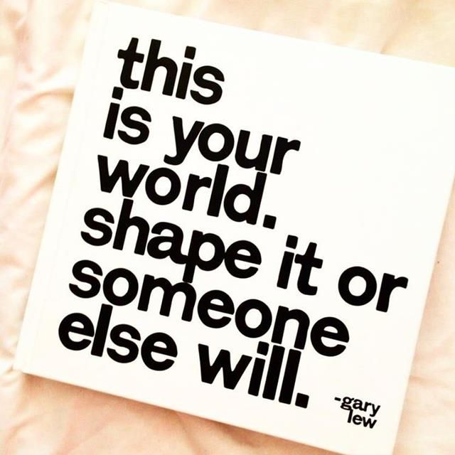 this is your world shape it.jpg