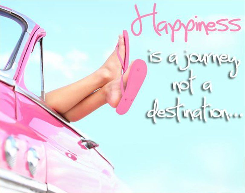 happiness is a journey.jpg