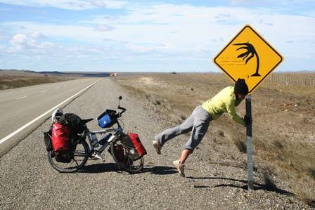 cycling-in-the-wind.jpg