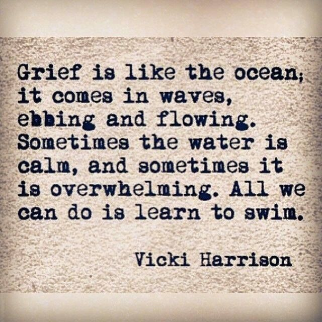 grief like the ocean.jpg