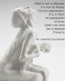 grief is not a disease.jpg