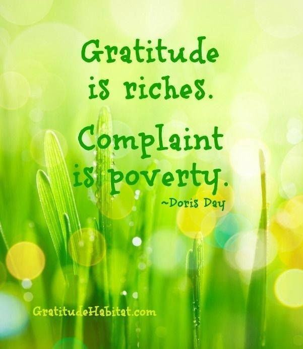 gratitude is riches.jpg