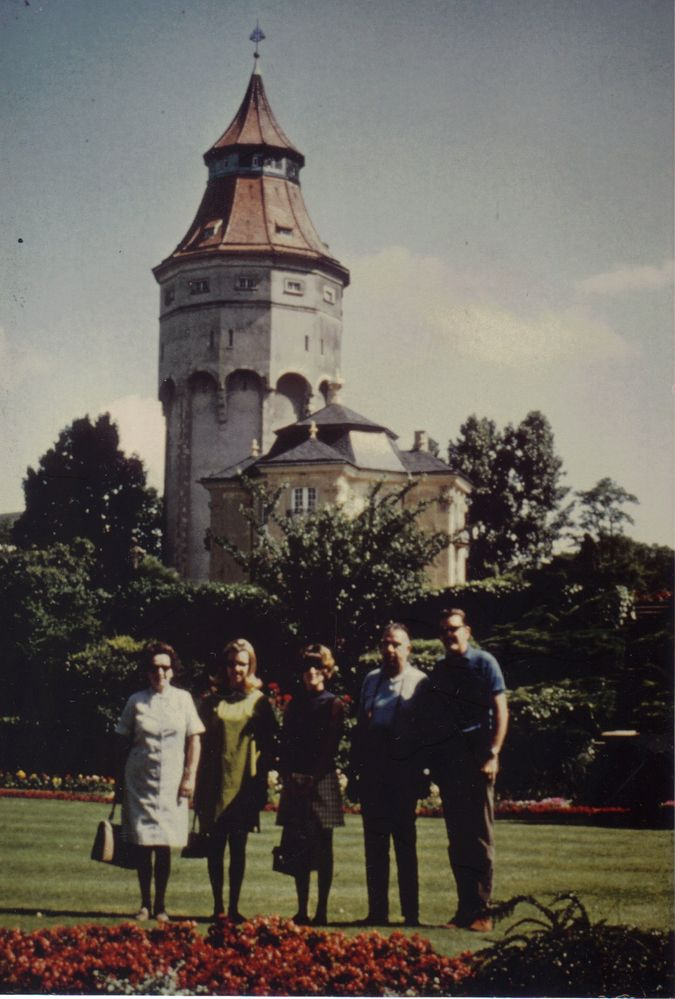 Rastatt, Germany 1969.jpg