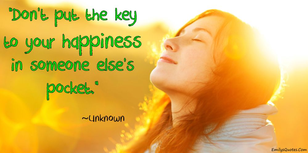 key to happiness.jpg