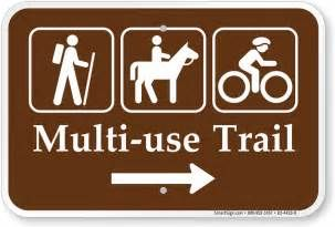 multi use trail.jpg