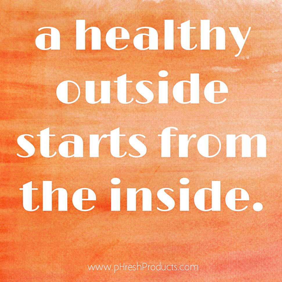 Black Friday is Fresh Air Friday! Get outside today and be well!