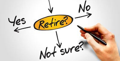 can-i-realistically-retire-when-i-want-to.jpg