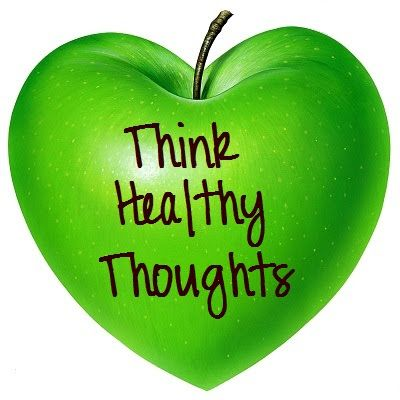 think healthy thoughts.jpg
