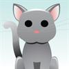 catlady555