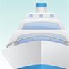 sailbote67