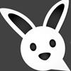 thesimplewhiterabbit