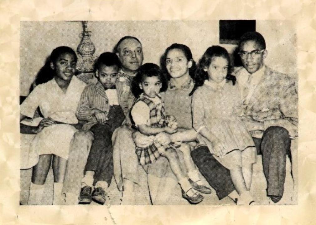 Wilbur Phelps Family.png