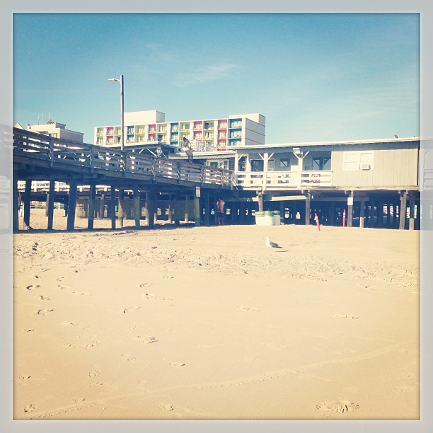 VA Beach Boardwalk Aug 2013.jpg