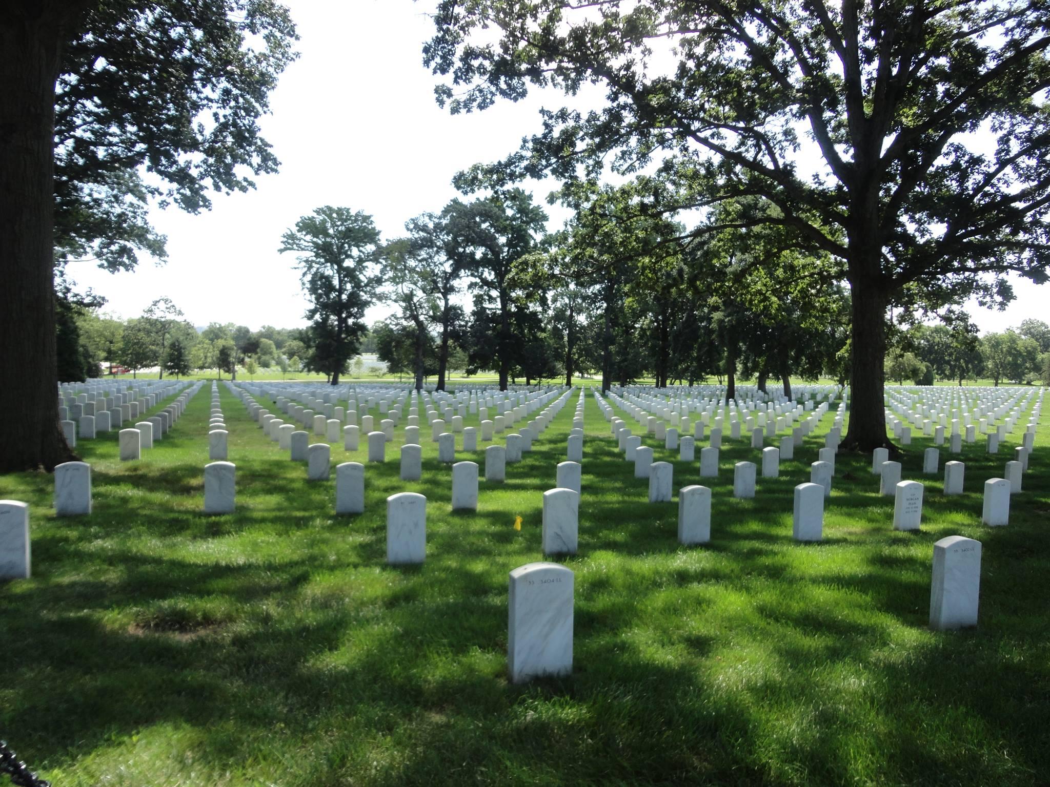 Arlington National Cemetery.jpg