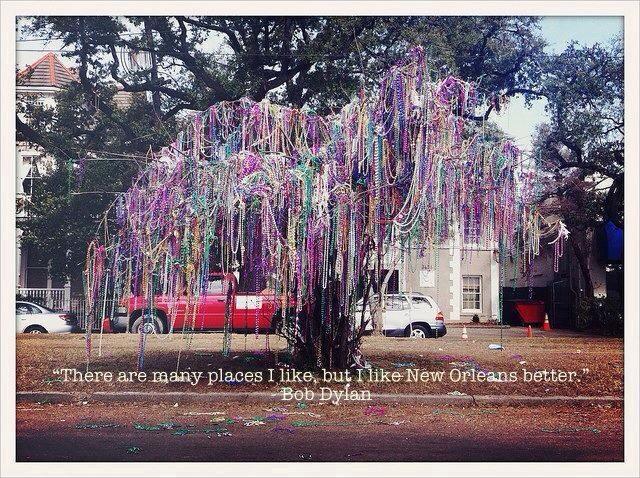 New Orleans MardiGras tree.jpg
