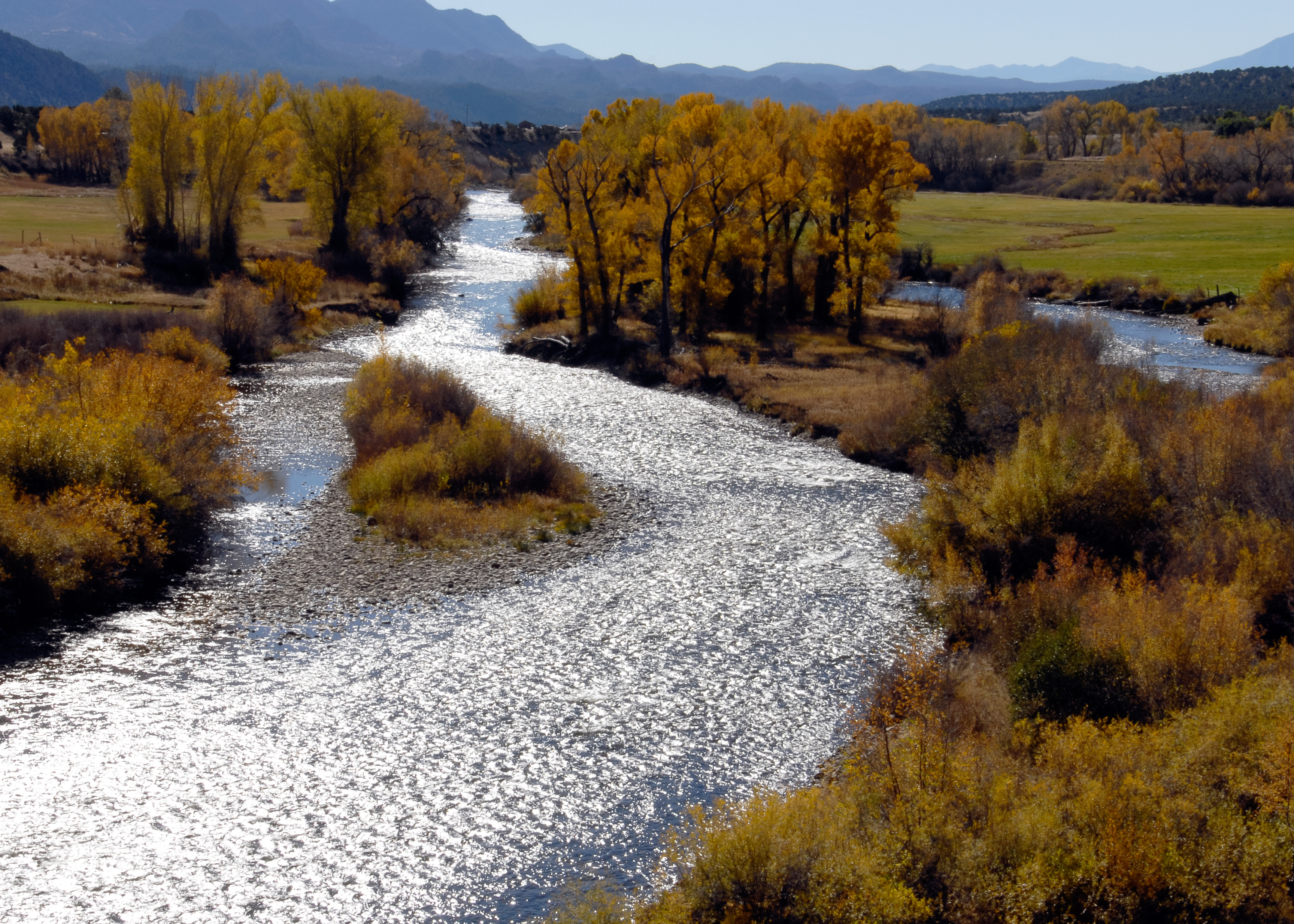 AARP_ColoradoRiver_Hwy24_OutsideLeadville_Lee.jpg
