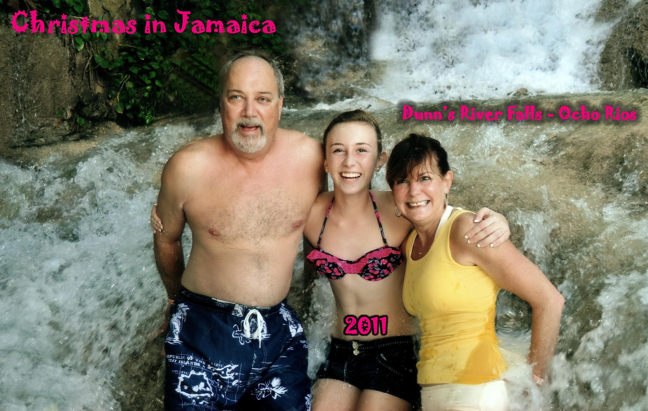 Jamaica (2).jpg