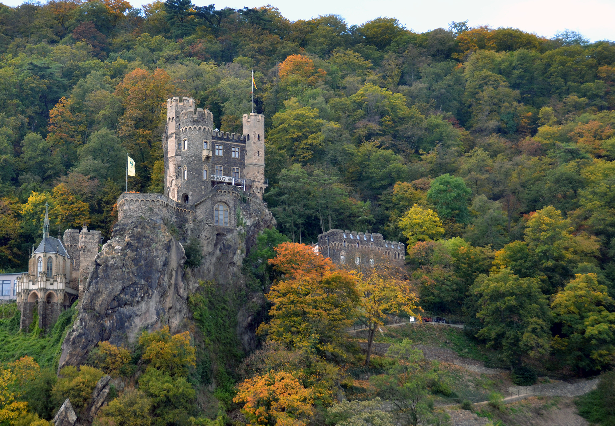 Castle along the Rhine.jpg