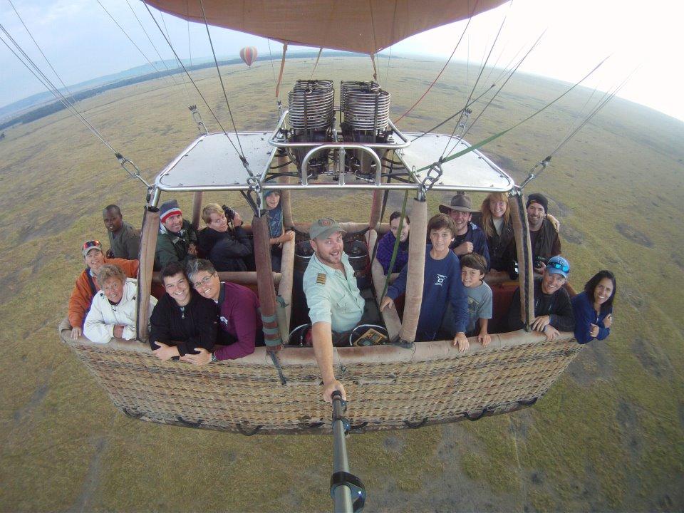 Balloon over the Mara.jpg