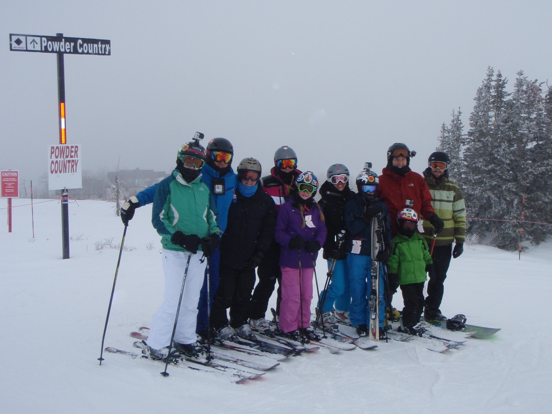 2015 Feb Family Ski Group.JPG