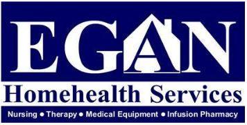 EGAN Home Health and Hospice