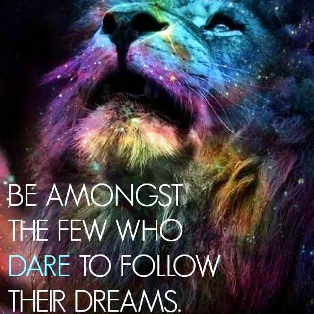 dream followers.jpg