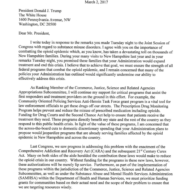 Shaheen Letter.png