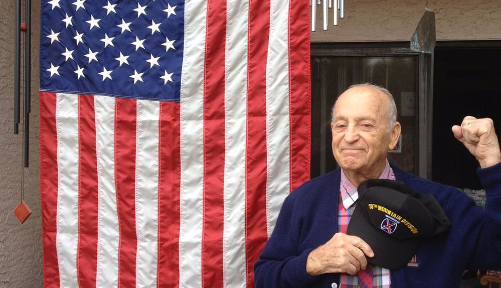 1140-dad-veterans-day-park-regency.imgcache.rev1478868570675.jpg