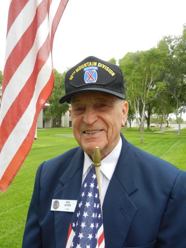 Veterans Day 2011-472.jpg