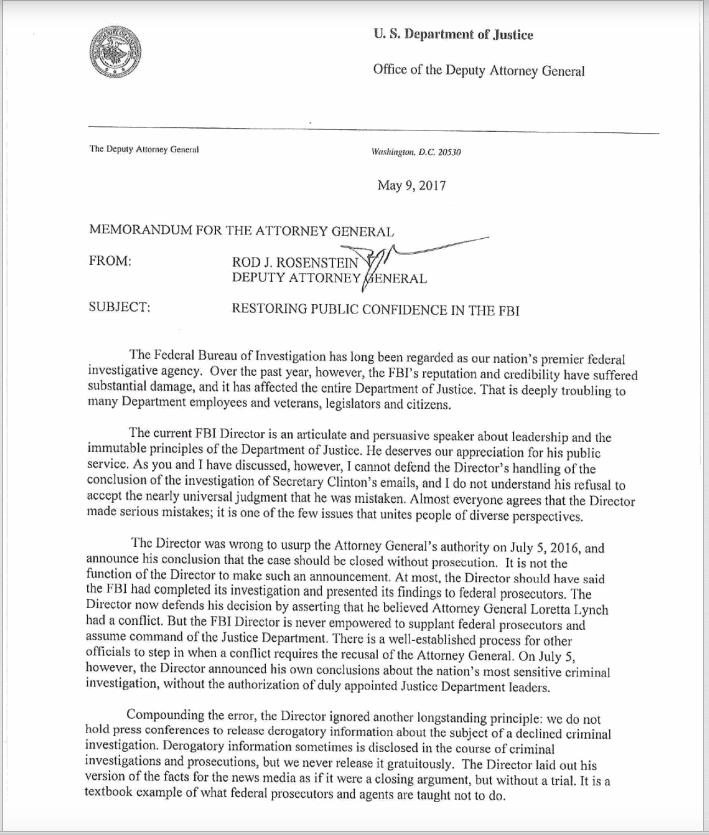 AG Letter.png