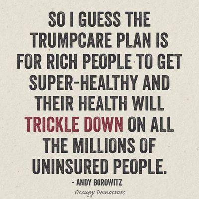 TrumpCare Wealthy.jpg