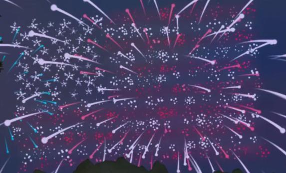 Happy 4th everybody.  God bless America!
