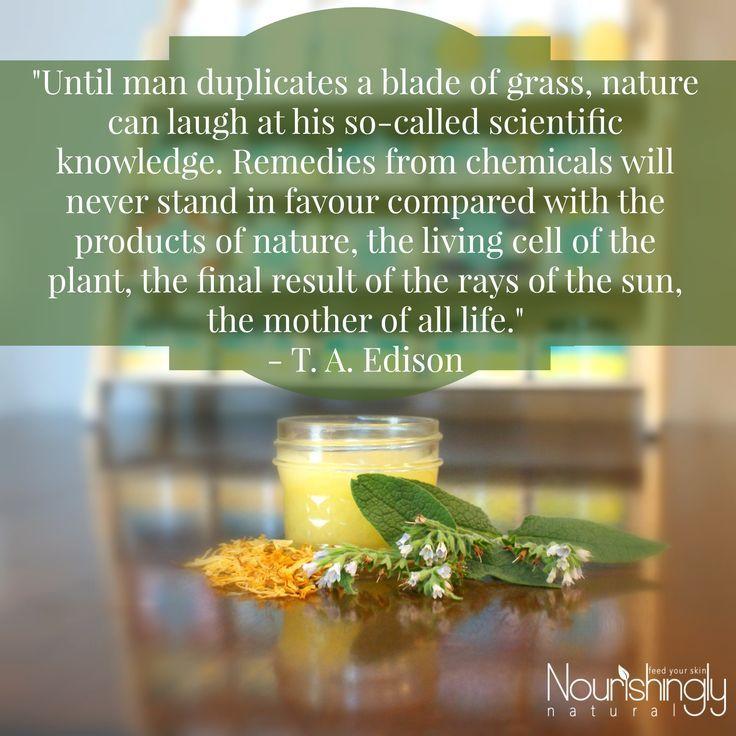 edison on herbalism.jpg